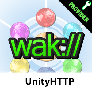 website.unityhttp