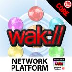 u3da_webkitapi_core