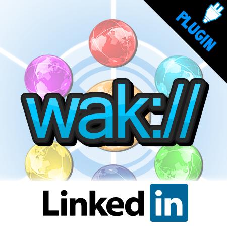 u3da_webkitapi_linkedin