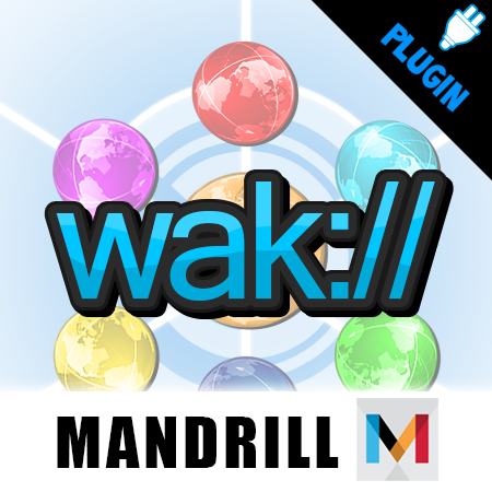 u3da_webkitapi_mandrill