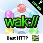 u3da_webkitapi_provider_besthttp
