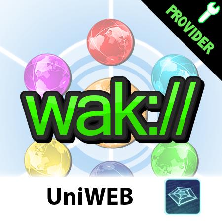 u3da_webkitapi_provider_uniweb
